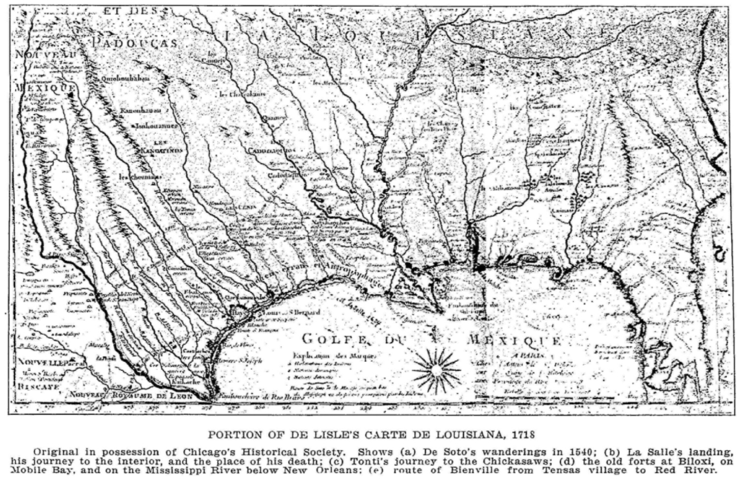 Amite County Mississippi Maps At Mississippi Genealogy History - County map of louisiana